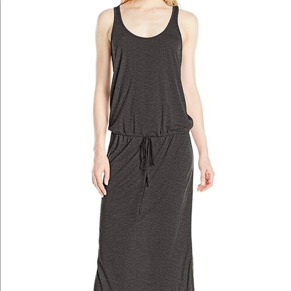 LOLE Womens Jacey Dress